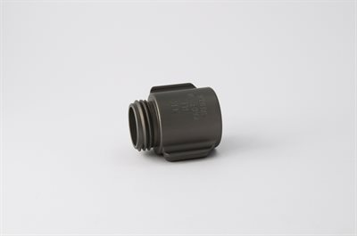 5116NM19R Fire hose coupling